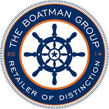 Boatman Geller Collections
