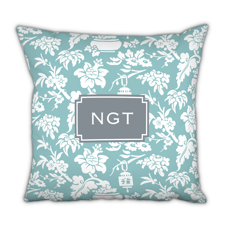 pillow at monogram hands for it on season iron two cricut get where are this your pmq patterend is patterned pillows