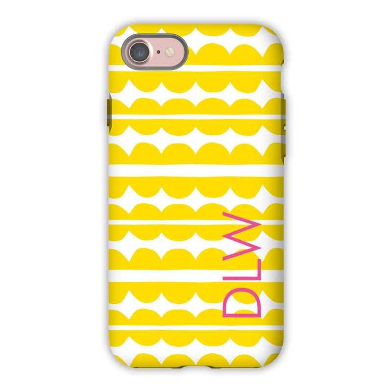 dabney lee iphone 7 case