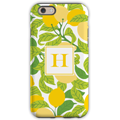 Monogram iPhone 6 / 6 S / 6 Plus Cases