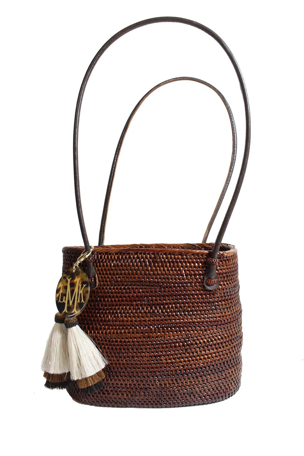 Buy low price, high quality tassel bag with worldwide shipping on dolcehouse.ml