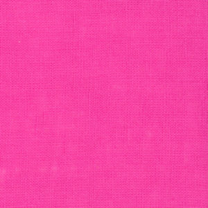 Pink Smooth Linen with Vinyl Coating