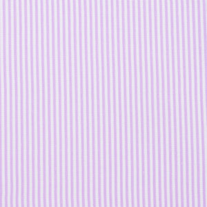 Lavender Pinstripe with Vinyl Coating