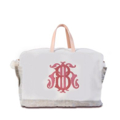 Tote & Travel Bags